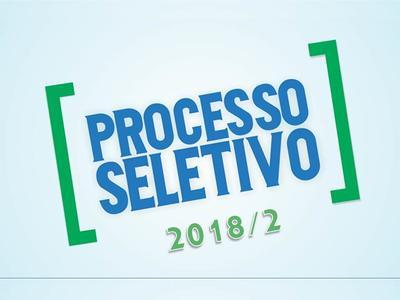 seleção 2018-2