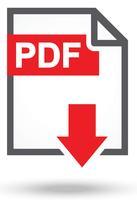 pdf - baixar